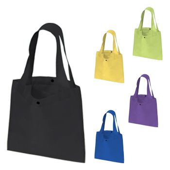 Josie Poly Tote