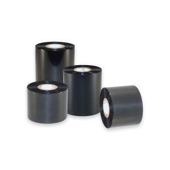 Wax Ribbons For Zebra Printer - Size: 2.36