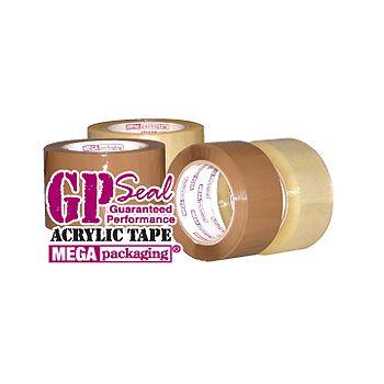 Acrylic Adhesive Tape Mega
