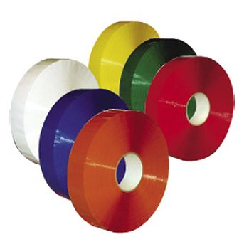 Acrylic Machine Tape