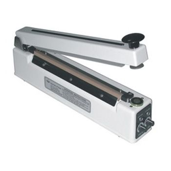 Magnet Hold Sealer