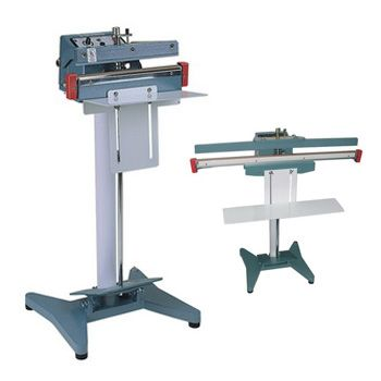 Foot Operated Impulse Sealers - icon view