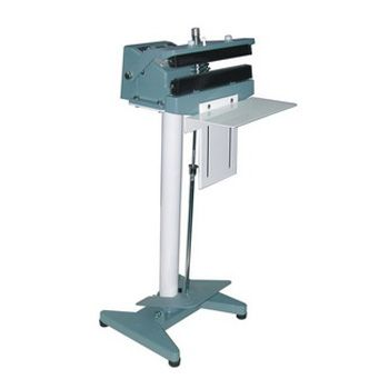Constant Double Foot Sealer