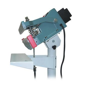 Adjustable Angle Foot Sealer - 18