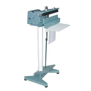 Upper Jaw Constant Foot Sealer