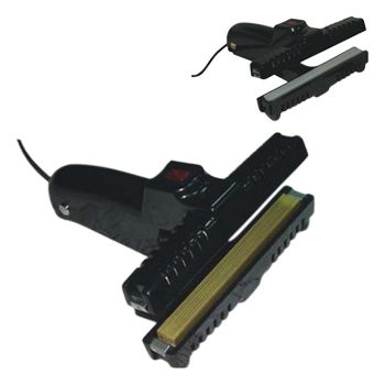 Crimper Hand Sealer