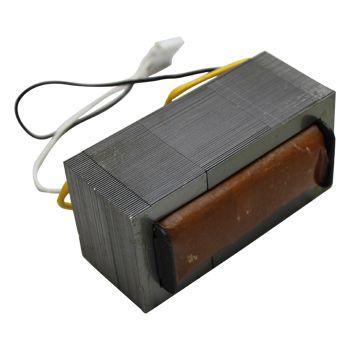 "Transformer For Double Impulse-Foot - 18"", 5mm - 1 / Case"