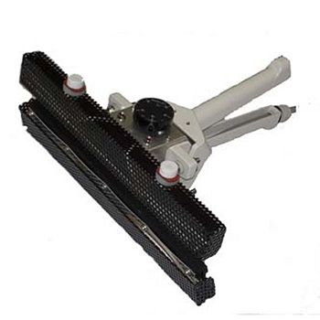 Heavy Duty Hand Held Crimp Sealer