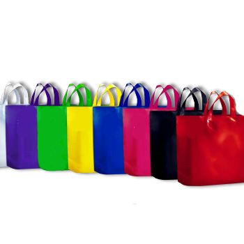 Catering Lunch Bags