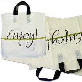 Enjoy Print - Ameritote