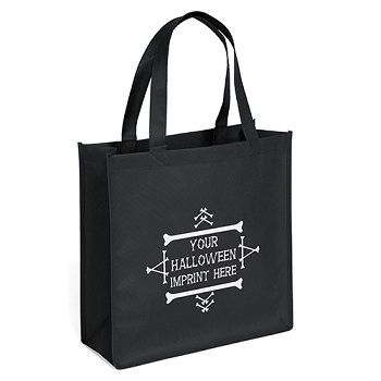 ABE Celebration Tote - Glow In The Dark
