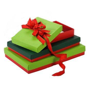 Custom Simplex Boxes