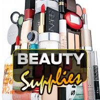 By Industry (Retail:Beauty Supplies)