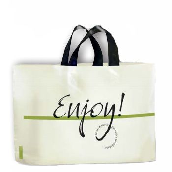 Custom Ameritote Restaurant Bags - icon view