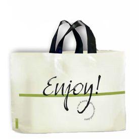 Custom Ameritote Restaurant Bags