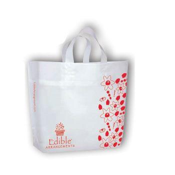 Custom Ameritote Plus Restaurant Bags