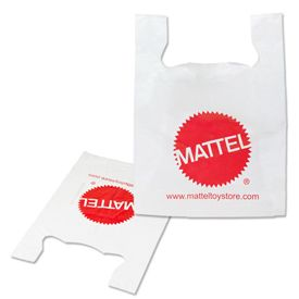 Custom Party Totes