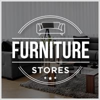 By Industry (Retail:Furniture Stores)