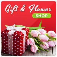 By Industry (Retail:Gift & Flower Shop)