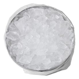 High Density Ice Bucket Liner