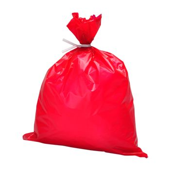 Dressing Disposal Bags