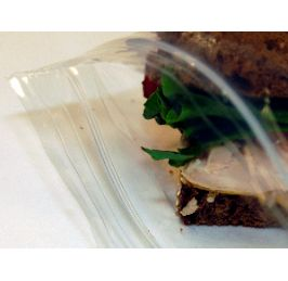 Seal Top Sandwich Bag