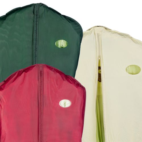 PVC Garment Bags - icon view