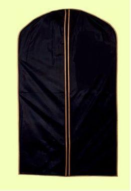 Taffeta PEVA Garment Bags