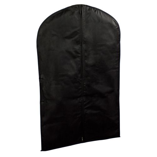 Non-Woven Garment Bags - icon view