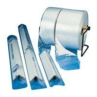 By Industry (Industrial:Polyethylene Tubing)