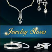 By Industry (Retail:Jewelry Stores)