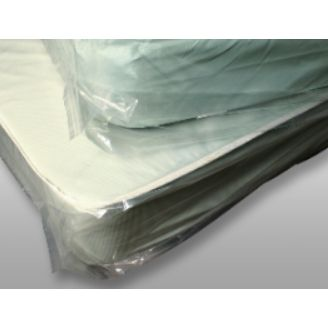 Low Density Mattress Bag - Twin