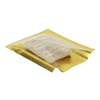 DELI GOLD - High Barrier Pouch - thumbnail view