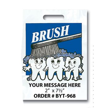 Stock Designs -  Brush