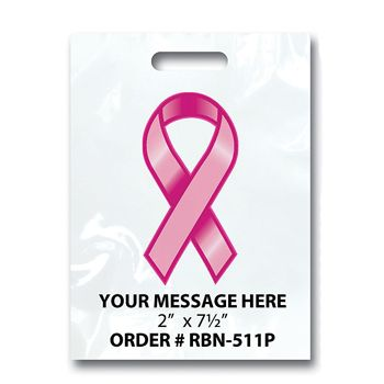 Stock Designs -  Pink Breast Cancer