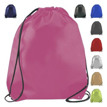 Cynch Backpack - thumbnail view