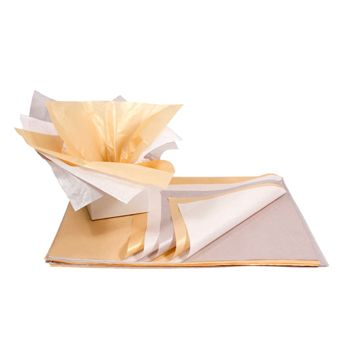 Pearlescence Assortments Tissue Papers