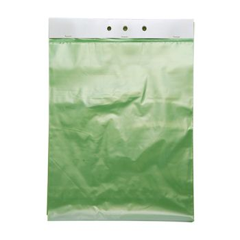 Gas Sterilization Bags - thumbnail view