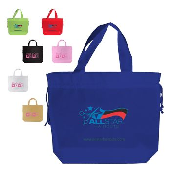 Imprinted Universal Tote - icon view