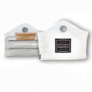 SuperWave reUSAble Bags