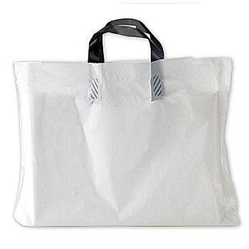 Ameritote reUSAble Bags