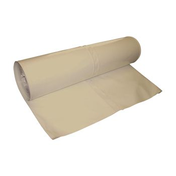 Anti-Microbial Shrink Wrap