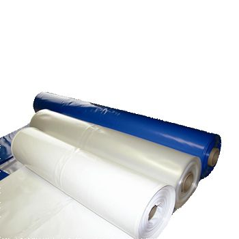 Flame Retardant Shrink Wrap