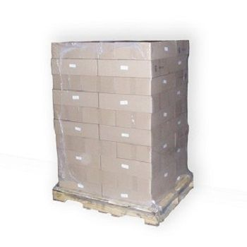 Shrink Pallet Bags - thumbnail view