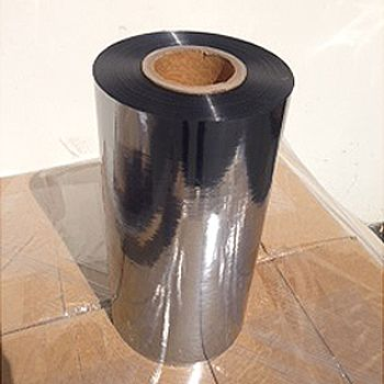 Static Shielding Rolls