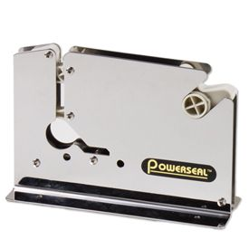 Stainless Table Top Bag Sealer