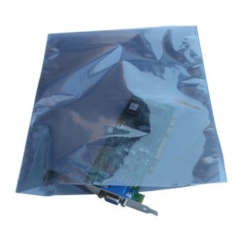 Static Shielding Bags with No Print