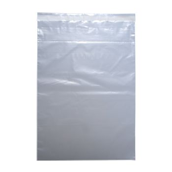 Drug Tray Security Covers