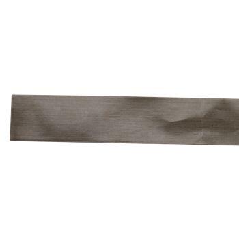 Teflon Cloth For AIE-2432