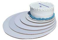 Cake Circles - thumbnail view